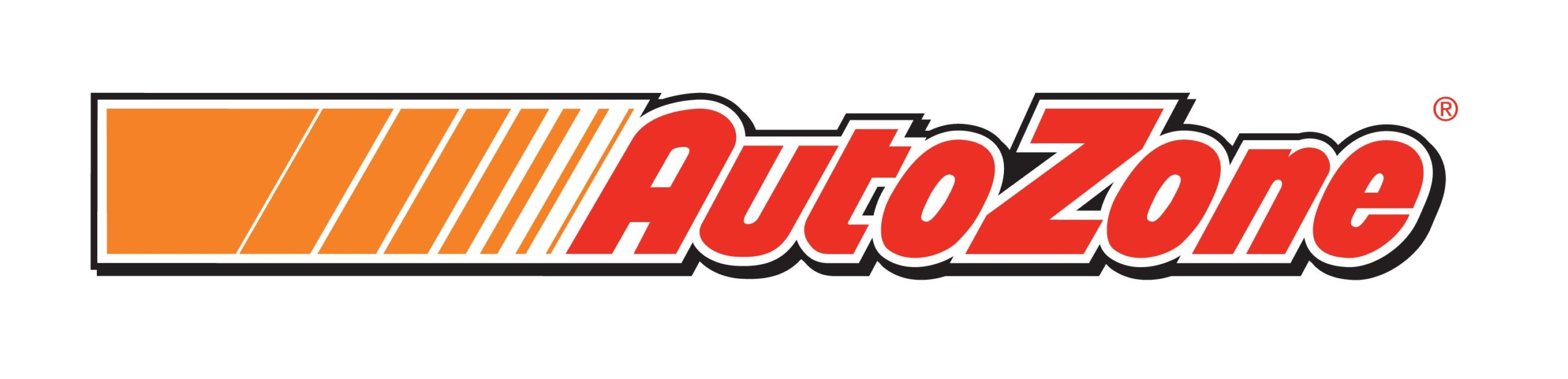 Autozone Store - commercial space obtained at Bald Hill Square
