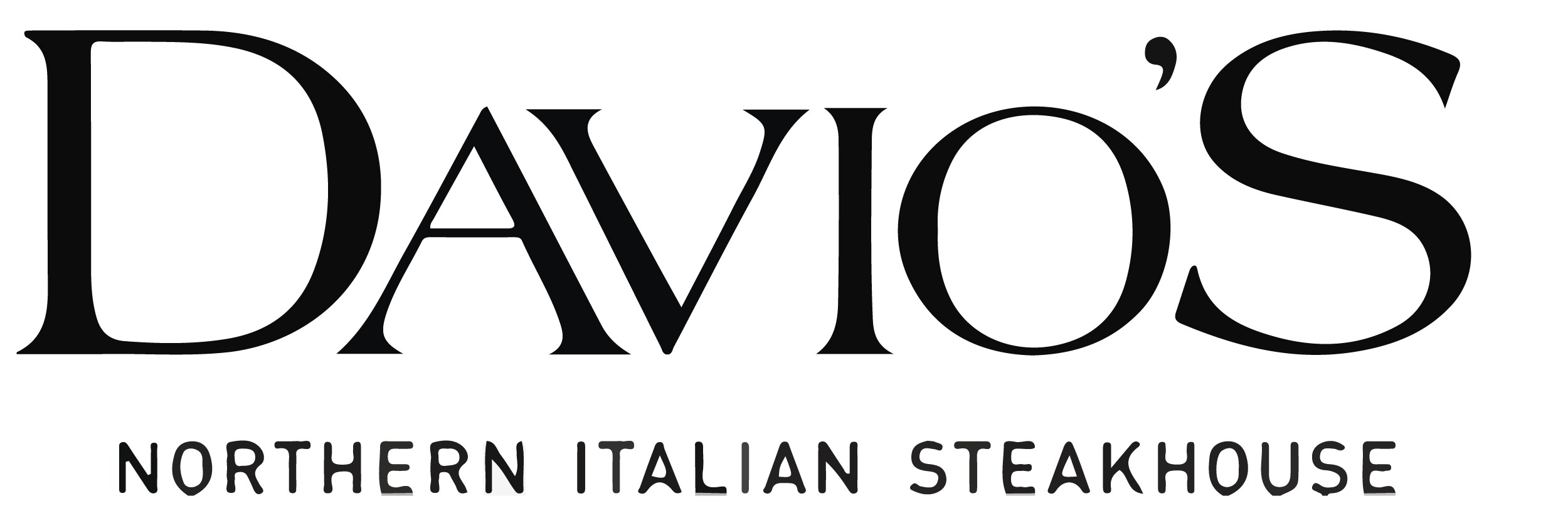 Davio's Northern Italian Steakhouse and other Retail Space at Patriot Place. Store Space Leasing available through Blackline Retail Group