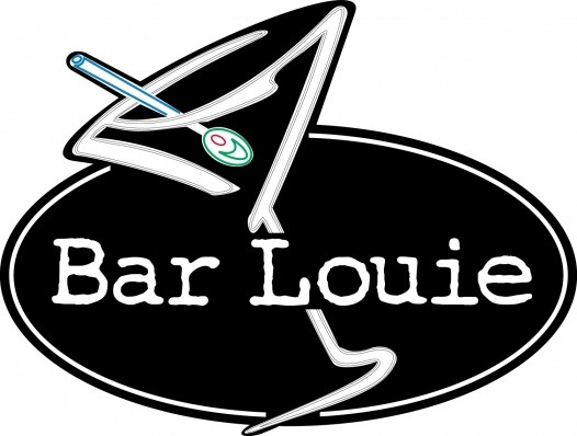 Bar Louie and other Retail Space at Patriot Place. Store Space Leasing available through Blackline Retail Group