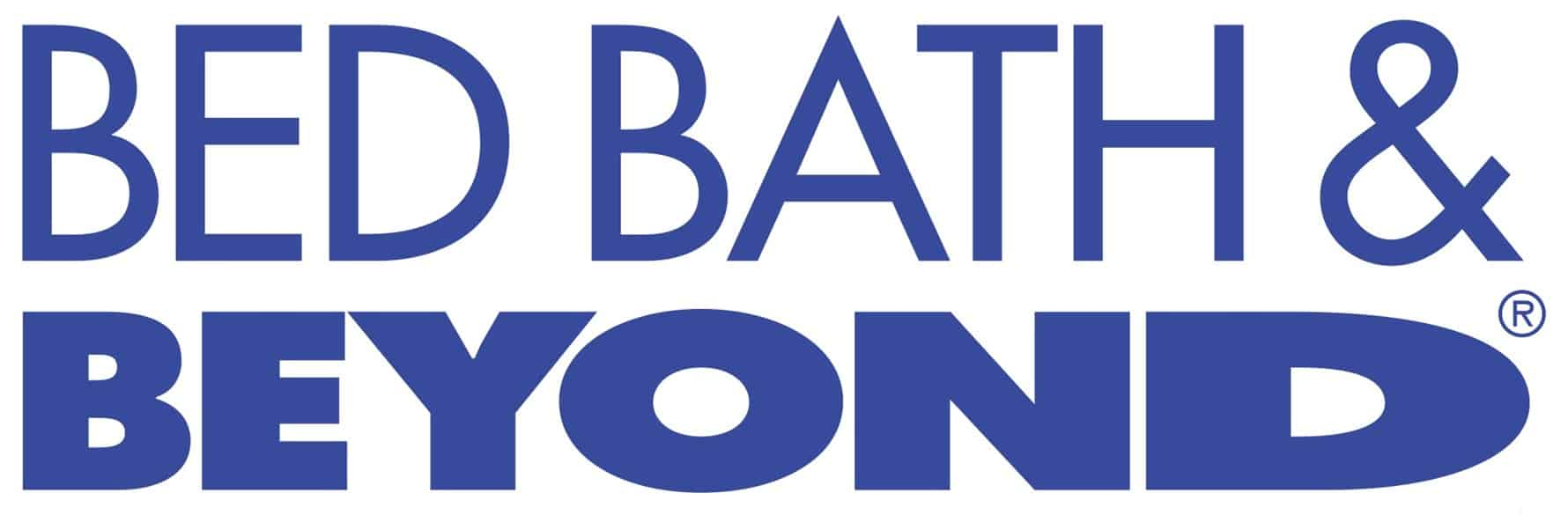 Bed Bath Beyond Logo