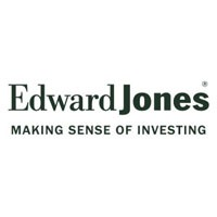 Edward Jones and other Retail Space at Shaws Plaza. Commercial Space Leasing available through Blackline Retail Group.