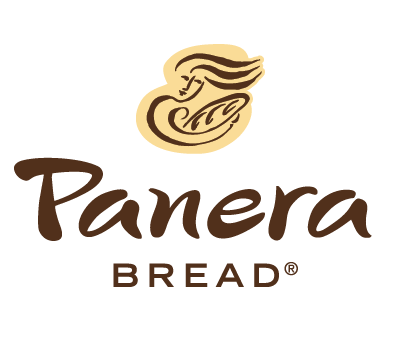 Panera Store - commercial space obtained at Stateline Plaza