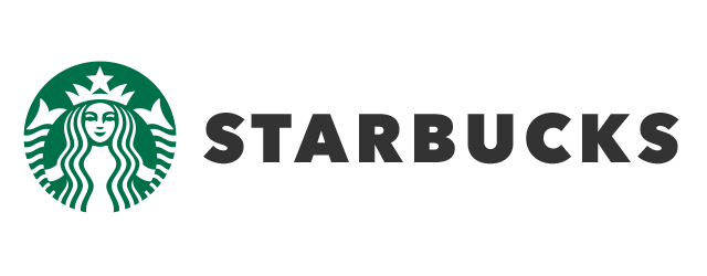 Starbucks Coffee Store - commercial space obtained at Linden Square