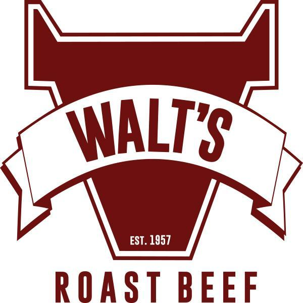 Walt's Roast Beef Store - commercial space obtained at Bald Hill Square