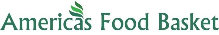 Americasfoodbasket