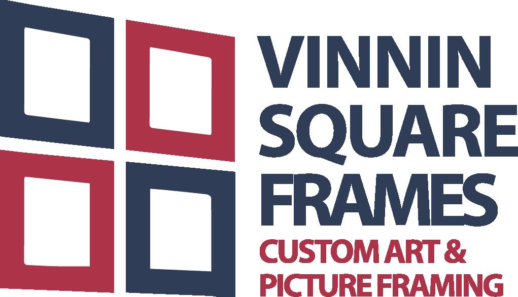 Vinnin Square Frames