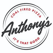 Anthonys Coal Fired Pizza With