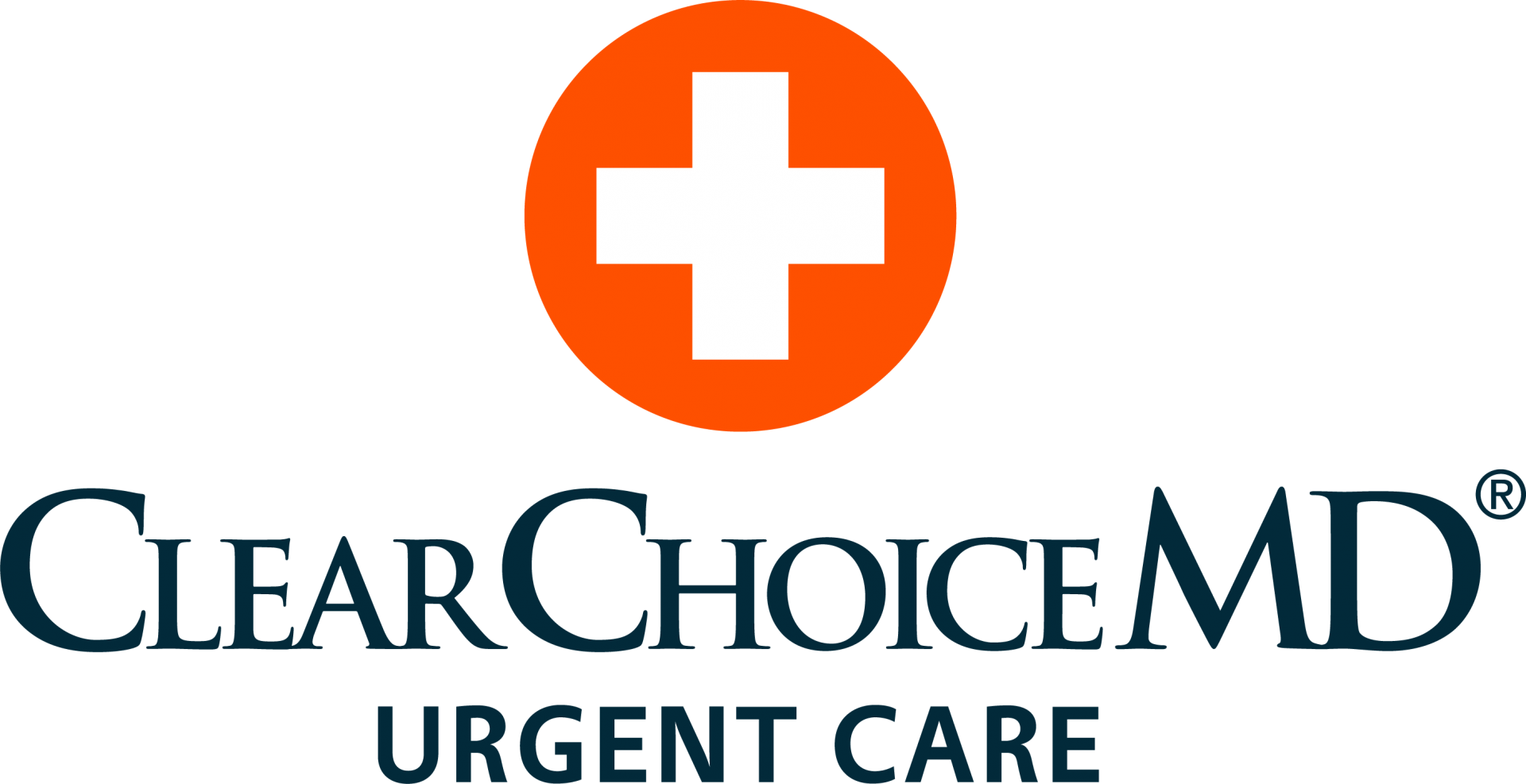 Clearchoicemd Logo Web Scaled
